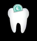dentista a Oristano