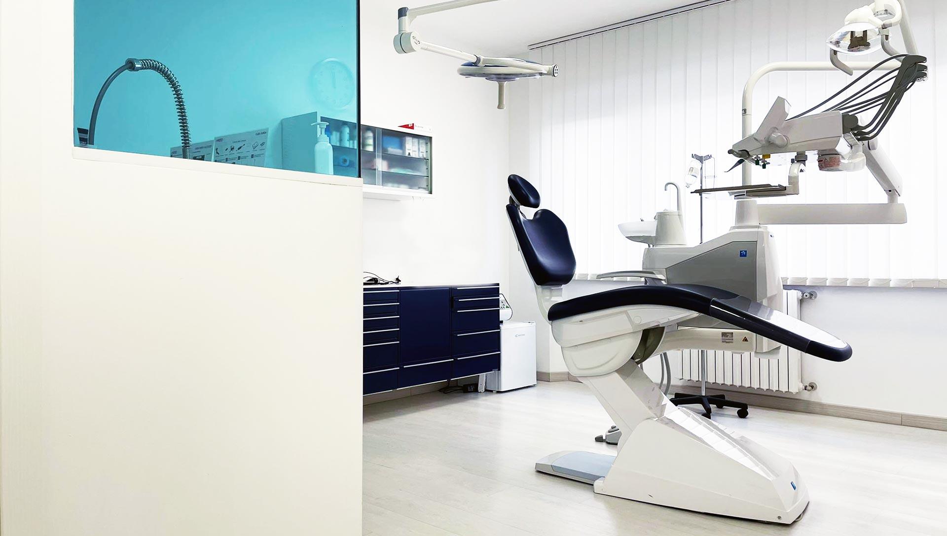 chi-siamo_studio_dentistico_oristano