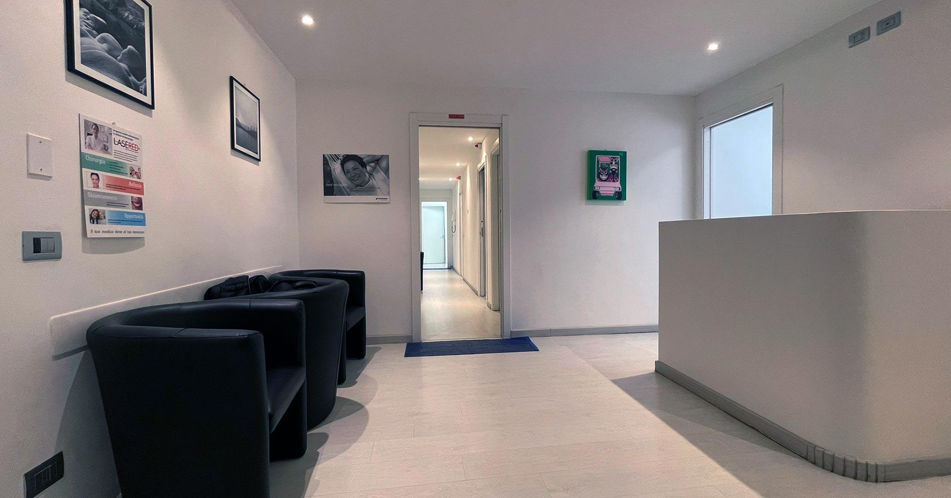 studio_dentistico_a_oristano