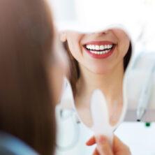 parodontite oristano